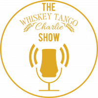 Yellow Show logo